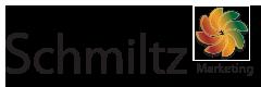 Schmiltz Marketing