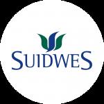 Suidwes