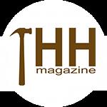 The Home Handyman Logo